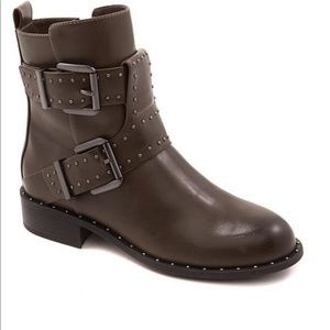 Charles by Charles David Tupper Moro Boot
